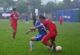 FC Hưng Dũng cùng U19 Long An vào tranh trận chung kết Giải bóng đá Cúp Báo Long An lần thứ IX