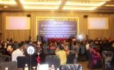 Hơn 300 doanh nghiệp Việt dự diễn đàn Cộng đồng kinh tế ASEAN