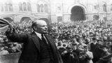 Cách mạng Tháng Mười Nga: Bài học về vai trò lãnh đạo của Đảng