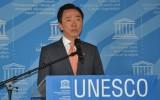 Ứng viên Việt Nam có tên trong vòng bầu chọn tân Tổng giám đốc UNESCO