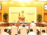 Chuẩn bị nhiều nội dung cho Kỳ họp thứ 4, Quốc hội khóa XIV