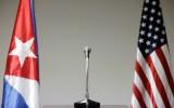 Cuba công bố báo cáo mới về thiệt hại do lệnh cấm vận của Mỹ