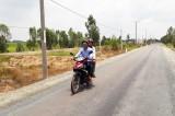 Vĩnh Châu B trên đường về đích nông thôn mới