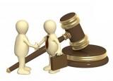 Đoàn Luật sư tỉnh Long An tư vấn pháp luật miễn phí