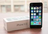 Vì sao iPhone cũ dường như chạy chậm hơn khi có iPhone mới?