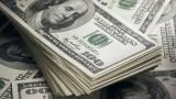 Ngân hàng Nhà nước tiếp tục giảm giá mua vào USD