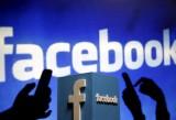Các nhà quảng cáo gây sức ép với Google, Facebook