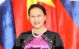 Hội nghị IPU-137: Nâng cao vị thế Việt Nam trên trường quốc tế