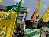 Hamas và Fatah đạt thỏa thuận hòa giải: Bước tiến mở ra hy vọng