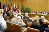 Các nước phản ứng quyết định của Mỹ với thỏa thuận hạt nhân Iran