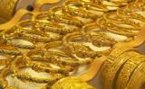 Thị trường vàng tăng bứt phá trong tuần