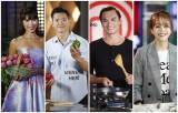 'Vua đầu bếp Việt Nam' trở lại: Cuộc 'so găng' của người nổi tiếng