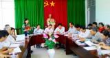 Tân Hòa: Cần nhân rộng và phát triển các mô hình kinh tế