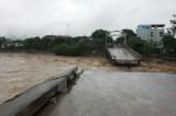 Yên Bái: 28 người chết và mất tích, thiệt hại 500 tỷ đồng do mưa lũ