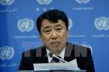 Triều Tiên tuyên bố không đàm phán giải trừ vũ khí hạt nhân với Mỹ