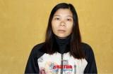 Bắt khẩn cấp Trần Thị Xuân về hành vi nhằm lật đổ chính quyền