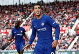 Chelsea - AS Roma: Morata giải cứu Conte?