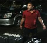 Đức Hòa: Bắt hơn 18.000 gói thuốc lá ngoại nhập lậu