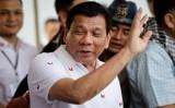 Philippines quyết không dỡ bỏ tình trạng thiết quân luật tại Mindanao