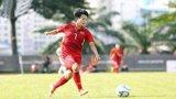 """""""Ronaldo"""" Việt Nam được vinh danh trên BBC"""