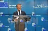 Liên minh châu Âu ủng hộ duy trì thỏa thuận hạt nhân Iran