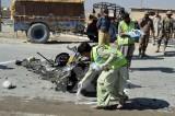 Chống khủng bố: Pakistan tiêu diệt và bắt giữ nhiều tay súng