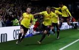 "Vòng 9 Giải ngoại hạng Anh (Premier League):""Ngựa ô"" Watford đại chiến Chelsea"