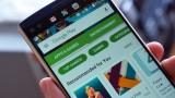 Google treo thưởng cho người phát hiện lỗi ở các ứng dụng Android