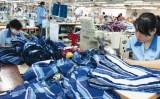 Tăng trưởng xuất khẩu dệt may có thể chỉ đạt 8-9% trong năm nay