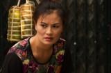 Phim Việt được vinh danh tại Liên hoan Phim truyền hình Quốc tế Tokyo