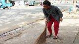 TP.Tân An: Người dân quan tâm bảo vệ môi trường