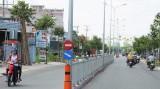 Thị trấn Cần Đước: Tập trung nâng chất đô thị loại IV