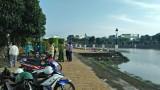 Phát hiện thi thể cô giáo mầm non trên sông Bảo Định