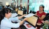 Trung tâm Phục vụ hành chính công tỉnh: Bước đầu tạo sự hài lòng đối với người dân và doanh nghiệp