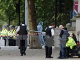 Cảnh báo khủng bố tại châu Âu khi các tay súng IS hồi hương