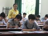 Bốn cách để phản ánh tiêu cực đến Bộ Giáo dục và Đào tạo