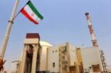 Hội đồng Liên bang Nga kêu gọi cứu thỏa thuận hạt nhân Iran