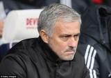 Jose Mourinho thúc giục các học trò, quyết đánh bại Tottenham