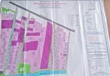 Khởi công xây dựng hạng mục Hạ tầng kỹ thuật, Cụm công nghiệp Đức Hòa Hạ, huyện Đức Hòa