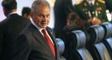 Bốn tiểu đoàn NATO áp sát, Nga cảnh báo tình căng thẳng ở phía Tây