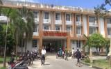 Tin thêm việc hàng trăm học sinh ở Hậu Giang nhập viện sau khi uống sữa