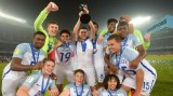 Ngược dòng ngoạn mục, Anh lần đầu vô địch World Cup U-17