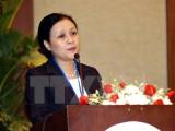 Việt Nam nêu bật vai trò và đóng góp của phụ nữ tại phiên họp LHQ