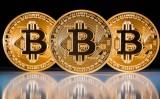 """Có nên coi Bitcoin là """"hàng hóa"""" đặc biệt?"""