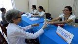 Lương hưu Việt Nam: Người dưới 1,3 triệu, người hơn 100 triệu