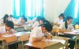 Toàn tỉnh có 365 học sinh giỏi cấp tỉnh