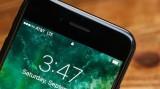 Apple sẽ không sử dụng chip kết nối 4G của Qualcomm từ 2018