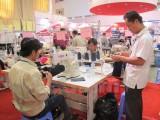 Dệt may Việt: Áp lực cách mạng 4.0 đòi hỏi tăng năng suất lao động