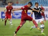 Chính phủ khẳng định luôn tạo điều kiện để bóng đá Việt Nam phát triển