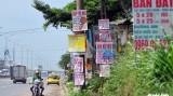 Khuyến cáo không mua bán đất quanh sân bay Long Thành